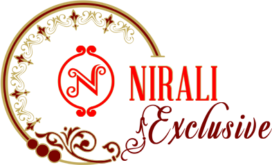 Nirali Exclusive Logo Picture